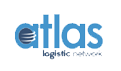 Worldfreightlogistics partner Atlas