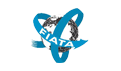 Worldfreightlogistics partner Fiata