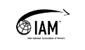 Worldfreightlogistics partner IAM