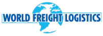 World Freight Logistics